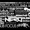 Tony Igy - Pentagramma Remix by DS and HZ