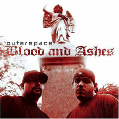 Outerspace - -Top Shelf- (feat  Sadat X) [Official Audio]
