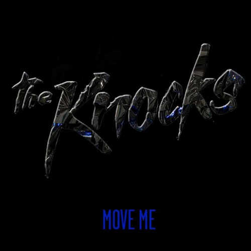 The Knocks - Move Me [Thissongissick.com Exclusive Download]