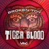 Headroom - Headbanger Boogie (Broken Toy Remix)