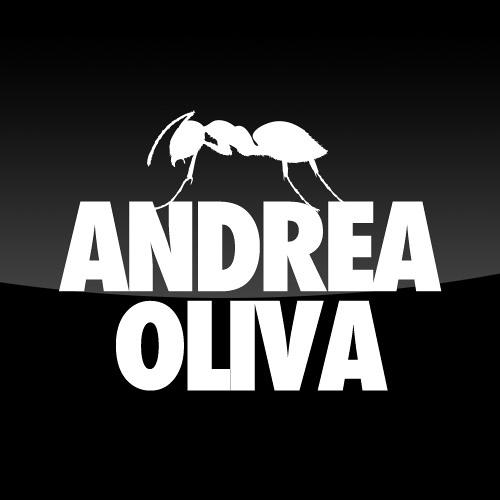 Andrea Oliva - ANTS Live Streaming @ Ushuaïa Ibiza 28/09/2013
