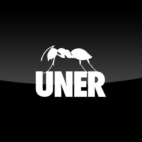 UNER - ANTS Live Streaming @ Ushuaïa Ibiza 31/08/2013