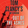 Tom Clancy's Op-Center: Out of the Ashes audiobook - Chapter 1