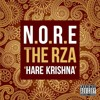 @Noreaga feat. @RZA - Hare Krishna (HQ Original Dirty Version) Prod By @DJFrickt...