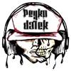 Psyko Dalek - Psycho