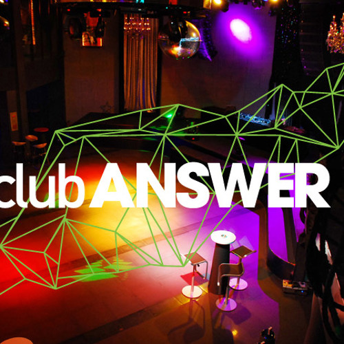 Steve Porter Live At Club Answer, Seoul Korea 5 2 08- Part 1