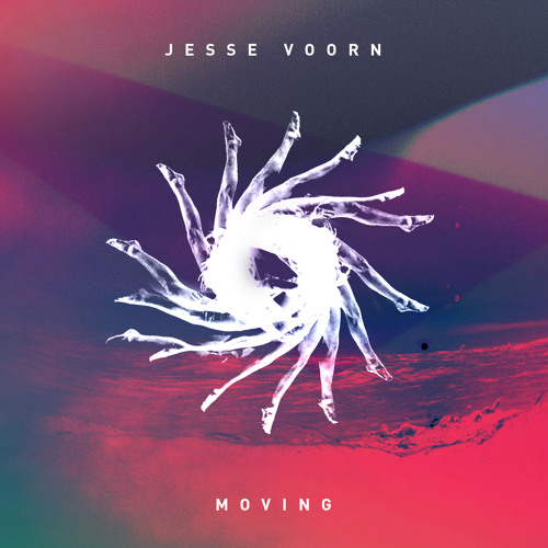 Jesse Voorn - Moving (Preview)