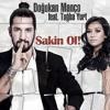 Doğukan Manco Sakin ol - Feat.  Tuğba  Yurt - (Extended - Mix)