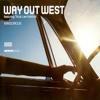 Way Out West - Mindcircus (Alan Banks remix)