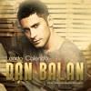 Dan Balan – Lendo Calendo (Can Demir & Ramazan Cicek Remix)