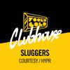 Sluggers - Courtesy mp3