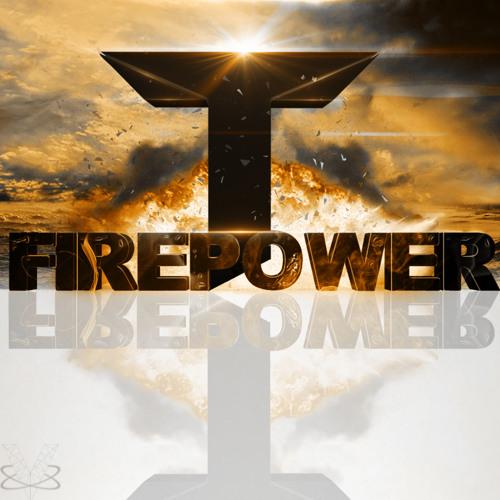 Teminite - Firepower