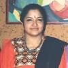 Podinadaya Poravare - KS Chithra- Kadalora Kavithaigal (1986)