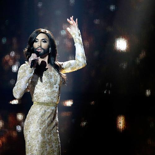 Alexandra Amsterdam FM 12 05 2014