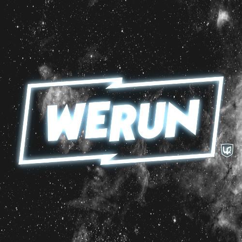 WERUN.COM [DUBSTEP]