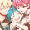 With You, With Me【Contigo, Conmigo】ENDING 2【MAGI Kingdom Of Magi】Fandub Latino【9nine】Normis412