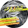 A1. NY*AK : Oddity