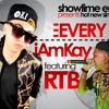 Iam Kay feat. RTB -Every 24
