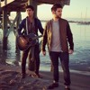 Vote For Dan Shay 19 You Me Spoof Mp3