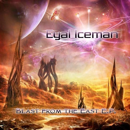 Eyal Iceman - Return to the Classix (2014 full track)
