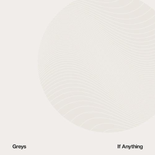 Greys - Flip Yr Lid