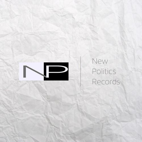 Senya Frost - Parties ( Melodi7 Remix )[NewPoliticsRecords]