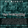 DJ MIDNITE - 6 MINUTES OF TERROR - EXCLUSIVE MIX