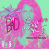 M.I.A - BAD GIRLS (FXC Banger Remix) *DOWNLOAD*