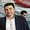 لسه فاكر شريف الغمراوى Mp4 Mp3
