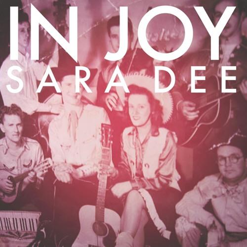 In Joy, Vol. 1