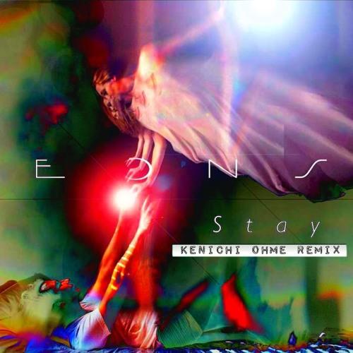 Stay (Kenichi-Ohme Remix)