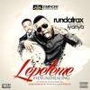 LEPELEME (Sexual Healing) - RUNDATRAX feat. IYANYA