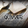 Quivver feat. Angel Hart - Ain't Nothin' Goin' On But The Rent (Extended Radio Mix)