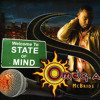 Omega McBride ~ State of Mind [TW House Mix]