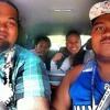 Cab Driver [Reggae Mix]