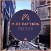 Lianne La Havas - Gone (Mike Pattern Remix)