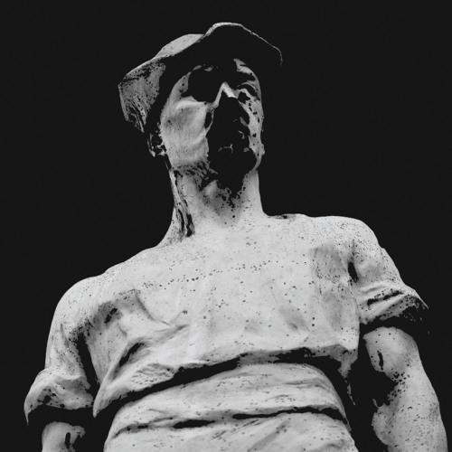 Bestial Mouths - EARTH (Shaddah Tuum feat. BlackBlackGold remix)