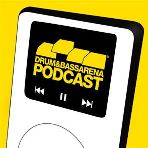 "TR Tactics ""Black Light"" preview taken from DNBA Podcast #271"