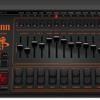 VLINN VST LINN LM-1 Linndrum -- Test04
