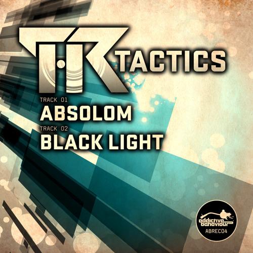 TR Tactics Absolom / Black Light