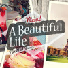 Tim McMorris - A Beautiful Life