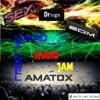 -Album Sex Drugs & Edm- 3,2,1 Lets Go By Amatox