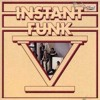Instant Funk - Don't Call Me Brother (Harry Wolfman's From The Vault Edit) FREE DL