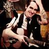Brendon Urie - Blackbird (Beatles cover)