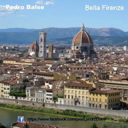 Bella Firenze (ft. João Rato, Nuno Oliveira, Vítor Costa, Joana Saraiva, António Barbosa)