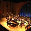 Bizet, Carmen Suite No. 1, V. Les Toreadors