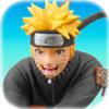 Ultimate ninja 3D battle run - Gameplay theme (endless running game) mp3