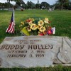 Buddy Holly Center in Lubbock - Texas Road Trippin'