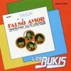 Los Bukis Falso Amor