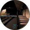 BMinor - Indeepchords (at 105 Bpm) (Original Mix) - Future Abduction Muzik 001